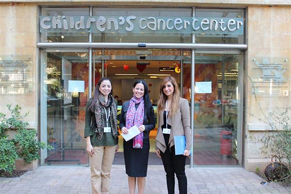 CSR-Page_children-Cancer-center