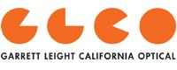 Garrett_Leight_logo