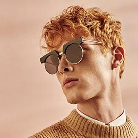eyewear-collection---Kaleos