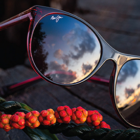 eyewear-collection---mauiJim