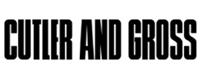 eyecare-services-cross-and-cutler-logo