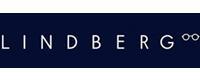 eyecare-services-lindberg-logo