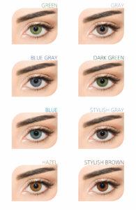 eyecare-services-lenses-eyes