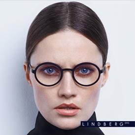 eyewear-collection-eyewear-frames-lindberg