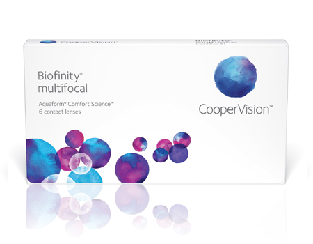 specialty-regular-contact-lens-fitting-biofinity-multifocal-face-front