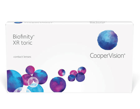 specialty-regular-contact-lens-fitting-biofinity_xr_toric_3or6pk_branded_carton_facefront
