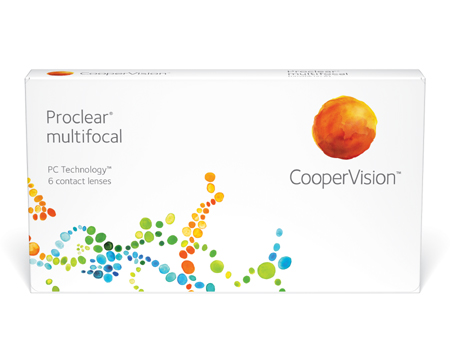 specialty-regular-contact-lens-fitting-proclear-multifocal-6ct-carton_front