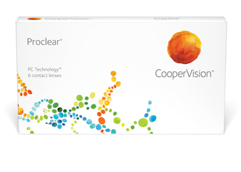 specialty-regular-contact-lens-fitting---Proclear_Sphere_6ct_Branded_Carton_FrontFacing