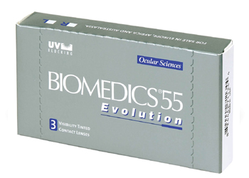 specialty-regular-contact-lens-fitting-biomedics-55-evolution-3