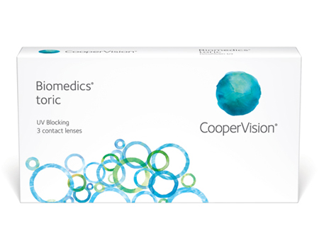 specialty-regular-contact-lens-fitting-eyecare-services-lenses-biofinity-toric-2