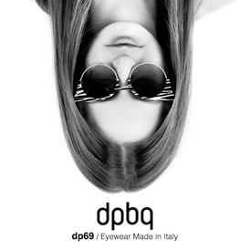 dp69-1