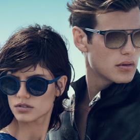 eyewear-collection---emporio-armani