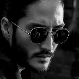eyewear-collection---giorgio-armani