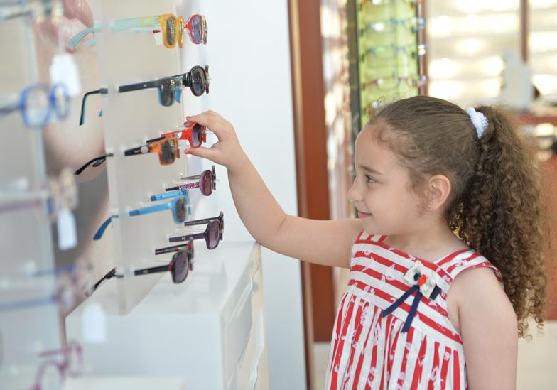 kids-corner-comprehensive-refractive-eye-exam