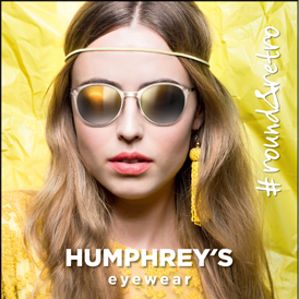 collection-sunglasses-humphreys-1
