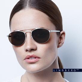collection-sunglasses-lindberg-1