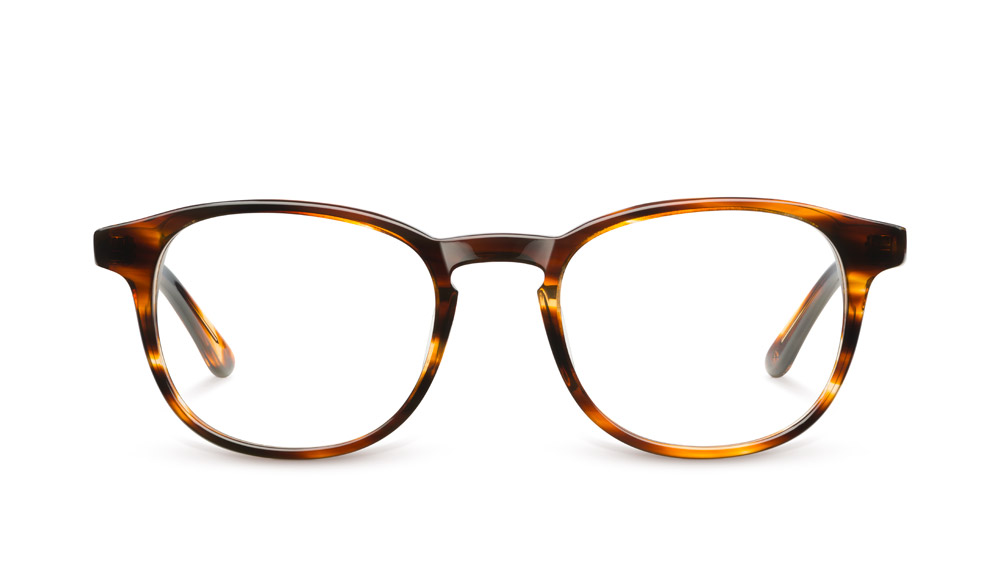 eyewear-collection--eyewear-frames--kaleos-5