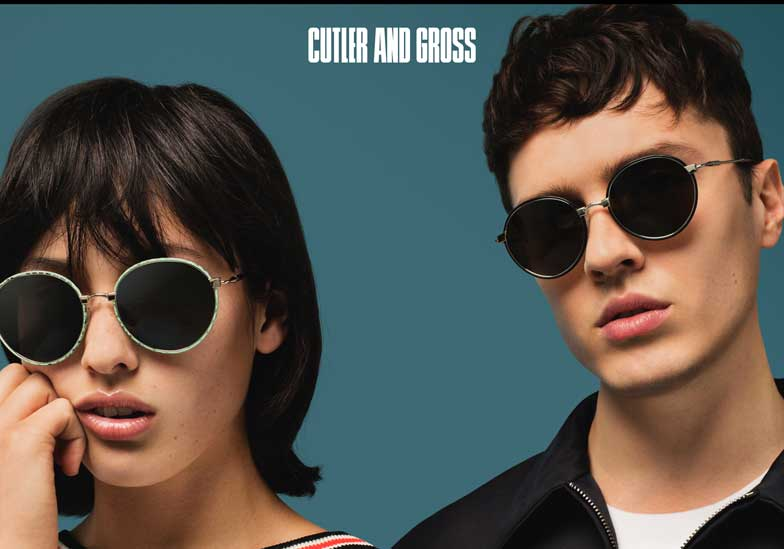 ollection--sunglasses--cutler-and-gross-3