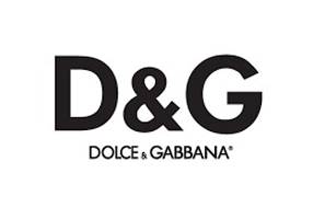 eyewear-collection-dolce-gabbana