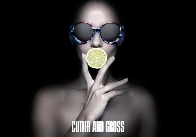 ollection-sunglasses--cutler-and-gross-1