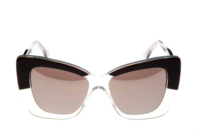 ollection--sunglasses--cutler-and-gross-2