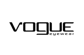 eyewear-collection-vogue-logo