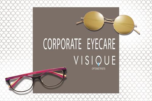 programs-corporate-eyecare
