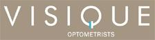 Visiqueoptometrist